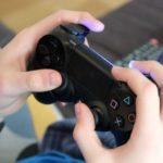 Er videospill så ille som mange tror?